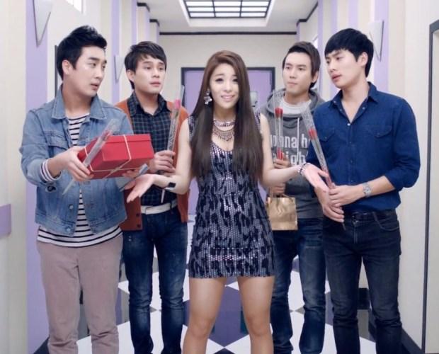 20121021_seoulbeats_ailee_iwillshowyou