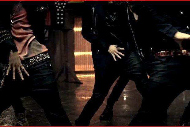 20121025_seoulbeats_TeenTop