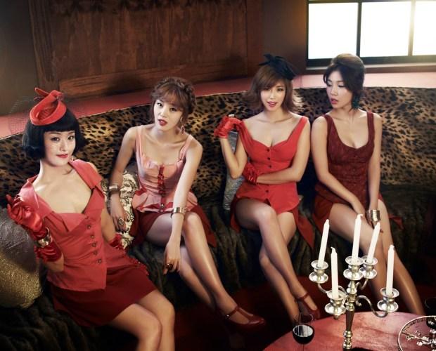 20121027_seoulbeats_secret