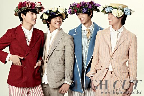 20121030_seoulbeats_moon_sun_yeo_jin_goo_lee_min_ho_im_siwan_lee_won_geun
