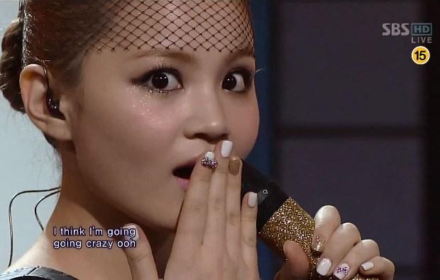 20121105_seoulbeats_leehi_1234_inkigayo_debut