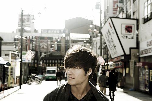 20121106_seoulbeats_kim_jong_kook1