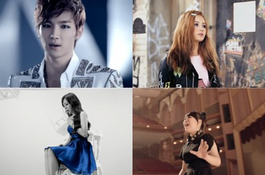 20121114_seoulbeats_coverreport