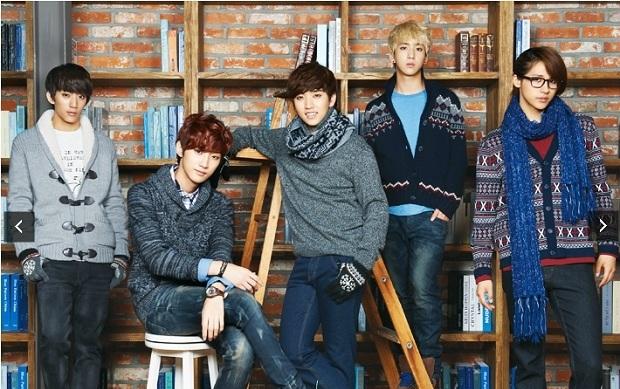 20121116_seoulbeats_b1a42