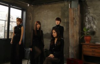 20121116_seoulbeats_the_seeya