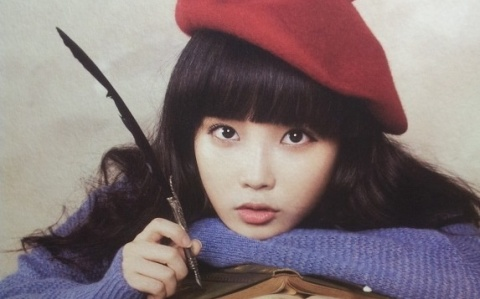 20121117_seoulbeats_iu_2
