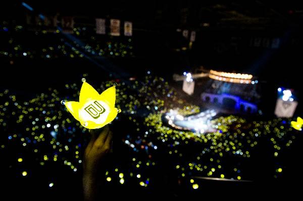 20121119_seoulbeats_bigbang_alivetour_nj_8