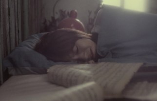 20121123_seoulbeats_juniel2