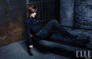 20121124_seoulbeats_hyori