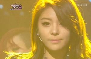 20121125_seoulbeats_ailee_iwillshowyou_musicbank_kbs