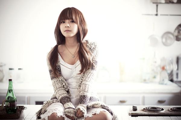 20121125_seoulbeats_junielcover
