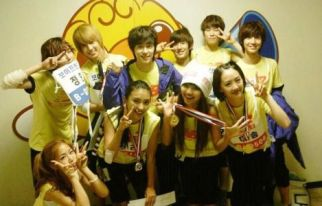 20121128_seoulbeats_sistar_boyfriend