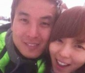 Here Comes the (Idol) Bride: Sunye, Marriage, and Fan Reactions