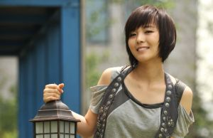 20121130_seoulbeats_wonder_girls_sunye