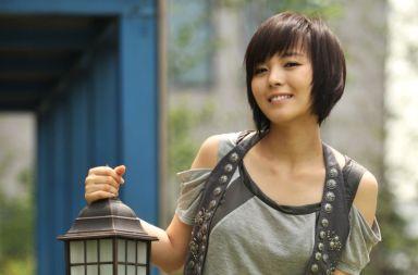 20121130_seoulbeats_wonder_girls_sunye