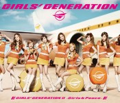 SNSD's New Japanese Release is a Good Portent