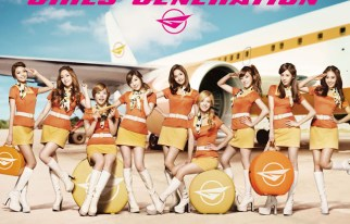 20121208_seoulbeats_snsdjpn2