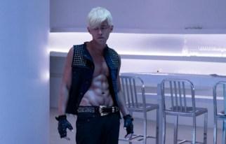 20121211_seoulbeats_jaychou