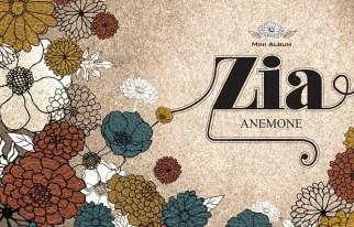 20121214_seoulbeats_zia