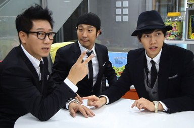 20121228_seoulbeats_runningman1