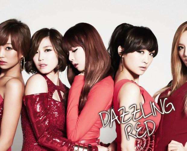 20121229_seoulbeats_dazzling red