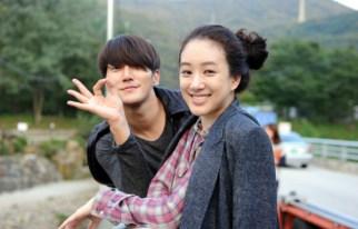 20121230_seoulbeats_kingofdramas