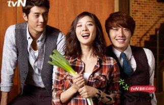 20121208_seoulbeats_flowerboyramyunshop