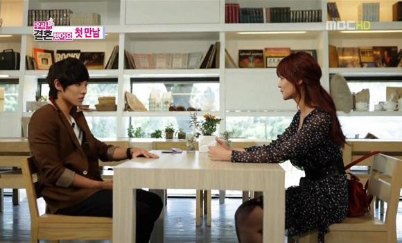 20130104_seoulbeats_wgm_joonseo