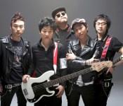 K-pop Indie Gem: Crying Nut
