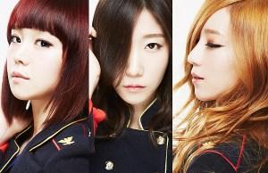 20130114_seoulbeats_pascol