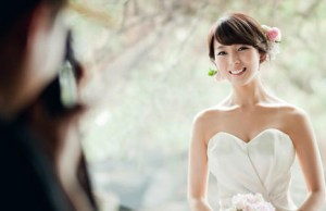 20130125_seoulbeats_wg_sunye_wedding_4
