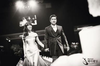 20130126_seoulbeats_wg_sunye_wedding
