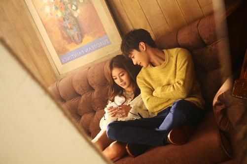 20130127_seoulbeats_boa1