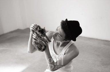 20121124_seoulbeats_mblaq_thunder_cat