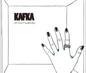 K-pop Indie Gem: KAFKA