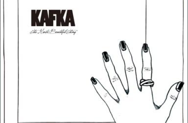 20130202_seoulbeats_kafka