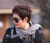 No Korean Comeback for Park Shi-hoo?