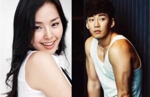 20130213_seoulbeats_leehoney_yoongaesang