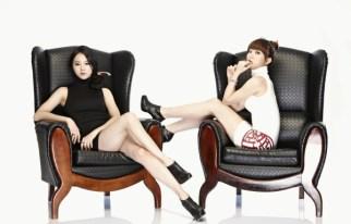 20130220_seoulbeats_exid_dasoni