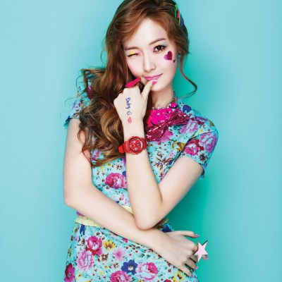 20130224_seoulbeats_snsd_jessica_baby_g