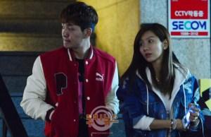 20120325_seoulbeats_onew_jungah3