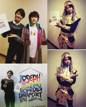 20130302_seoulbeats_ZEA_kwnaghee_siwan