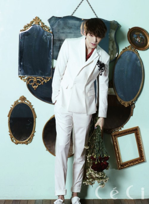 20130303_seoulbeats_kim_woo_bin