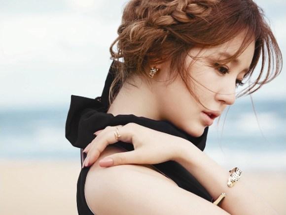 20130303_seoulbeats_yoon_eun_hye_2