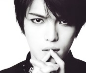 SB March Madness: You Guessed it, Kim Jaejoong Won Again
