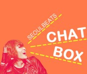 SB Chat Box #33: You Asked, We Answered