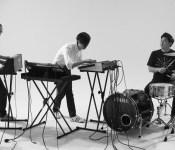 K-pop Indie Gem: Idiotape