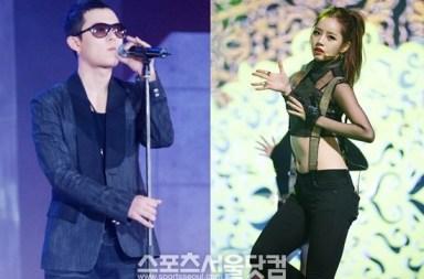 20130419_seoulbeats_hot_tonyan_girlsday_hyeri