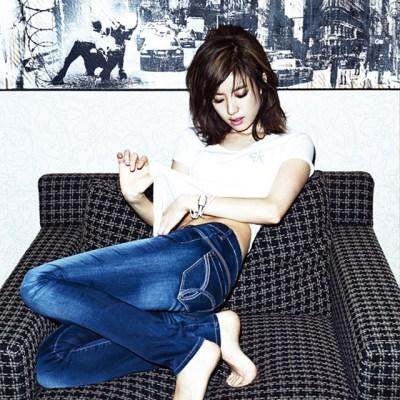 20130420_seoulbeats_han_hyo_joo