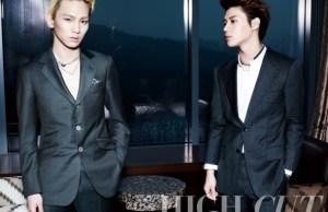 20130420_seoulbeats_shinee_keytaemin_highcut